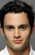 Best Penn Badgley wallpapers
