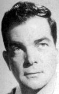 Actor Peter Arne, filmography.