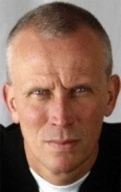 All best and recent Peter Weller pictures.