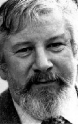 Actor, Director, Writer, Producer Peter Ustinov, filmography.