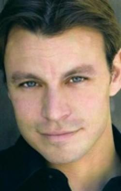 Actor, Director, Writer Peter Franzen, filmography.