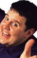 Peter Kay - wallpapers.