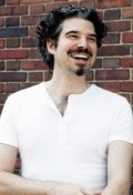Writer, Director, Producer, Editor Peter Luisi, filmography.