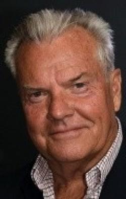 Actor, Producer, Operator Peter Jason, filmography.