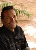 Operator, Editor, Director, Producer Peter Zeitlinger, filmography.
