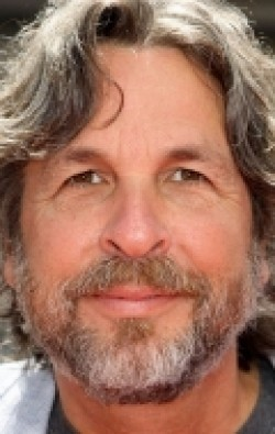 Peter Farrelly - wallpapers.