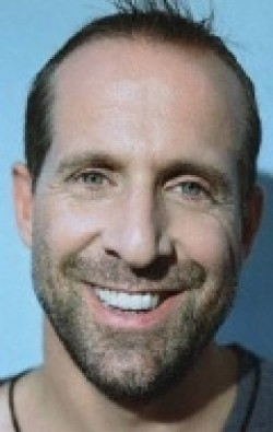 Actor, Writer, Producer Peter Stormare, filmography.