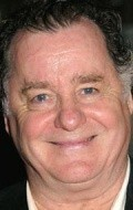 Peter Gerety - wallpapers.