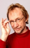 Actor, Writer, Producer Peter Tork, filmography.