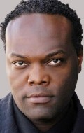 All best and recent Peter Macon pictures.