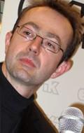 Petr Zelenka filmography.