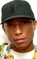 Best Pharrell Williams wallpapers