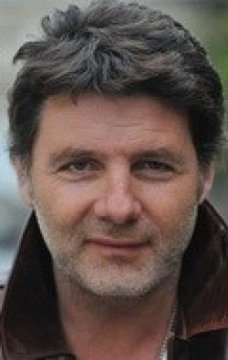 Actor, Director, Writer Philippe Lellouche, filmography.