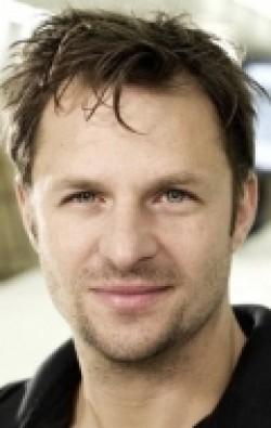 Actor Philipp Hochmair, filmography.