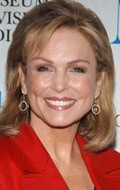 All best and recent Phyllis George pictures.