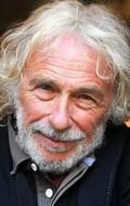 Actor, Director, Writer, Producer Pierre Richard, filmography.