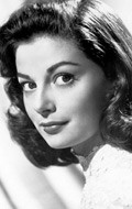 Best Pier Angeli wallpapers