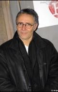 Writer, Director, Actor, Producer, Composer Pierre Jolivet, filmography.