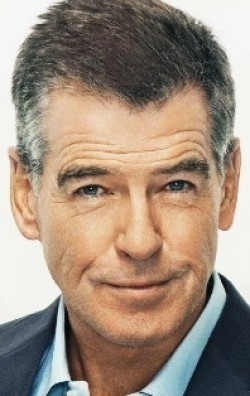 All best and recent Pierce Brosnan pictures.