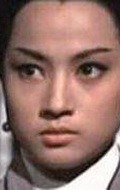 Actress Ping Chin, filmography.