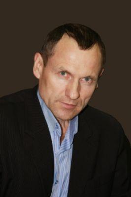 Actor Piotr Pawłowski, filmography.