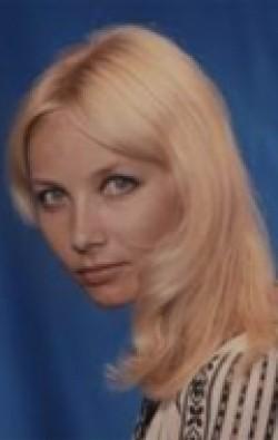 Actress Pola Raksa, filmography.