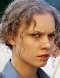 Actress Polina Syirkina, filmography.