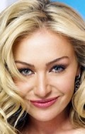 Best Portia de Rossi wallpapers