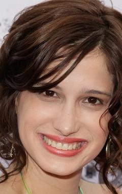 Actress, Director, Writer, Producer Prakriti Maduro, filmography.