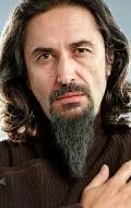 Actor Predrag Bjelac, filmography.