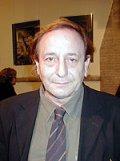 Actor Predrag Ejdus, filmography.