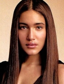 All best and recent Q'Orianka Kilcher pictures.