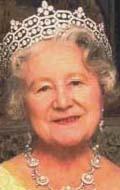 All best and recent Queen Elizabeth the Queen Mother pictures.