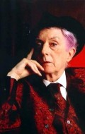 Quentin Crisp - wallpapers.