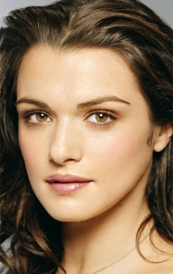Actress, Director, Writer, Producer Rachel Weisz, filmography.