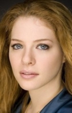Best Rachelle Lefevre wallpapers
