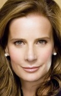 All best and recent Rachel Griffiths pictures.