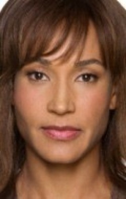 Actress, Producer Rachel Luttrell, filmography.