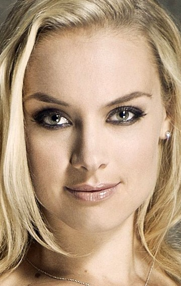 Best Rachel Skarsten wallpapers