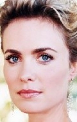 Actress, Director, Writer, Producer Radha Mitchell, filmography.