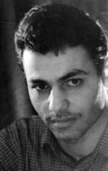 Composer, Actor Rafik Babayev, filmography.