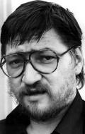 Actor, Director, Writer, Producer, Composer, Operator, Editor, Design Rainer Werner Fassbinder, filmography.