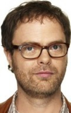 Rainn Wilson - wallpapers.