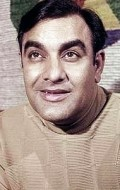 Actor Rajendra Nath, filmography.