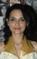 All best and recent Rajeshwari Sachdev pictures.