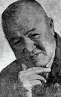 Actor Rakhim Pirmukhamedov, filmography.
