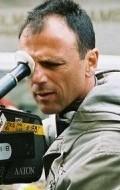 Director, Writer, Producer, Editor Ralph Ziman, filmography.