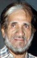 Actor Ram Mohan, filmography.