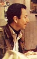 Actor, Director, Writer Ramaz Giorgobiani, filmography.