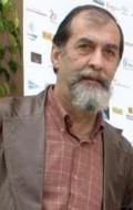 Actor, Director, Writer Ramon Barea, filmography.